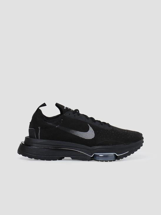 Nike Air Zoom Type Black Summit White Black CJ2033-004