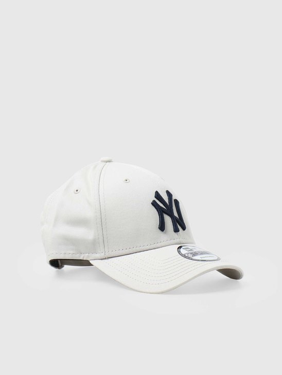 New Era League Essential 9Forty New York Yankees 12380590
