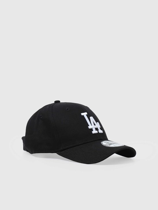New Era League Essential 9Forty Los Angeles Dodgers 11405493