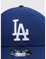 New Era New Era League Essential 9Forty Los Angeles Dodgers 11405492