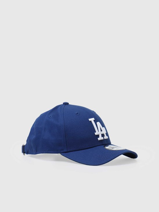 New Era League Essential 9Forty Los Angeles Dodgers 11405492