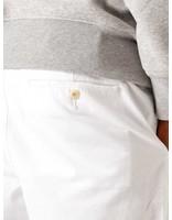 Polo Ralph Lauren Polo Ralph Lauren Classic Fit Prepster Short White 710644995011