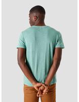 Polo Ralph Lauren Polo Ralph Lauren Slub Jersey T-Shirt Haven Green 710795137014
