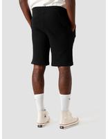Polo Ralph Lauren Polo Ralph Lauren Athletic Short Polo Black 710790292001