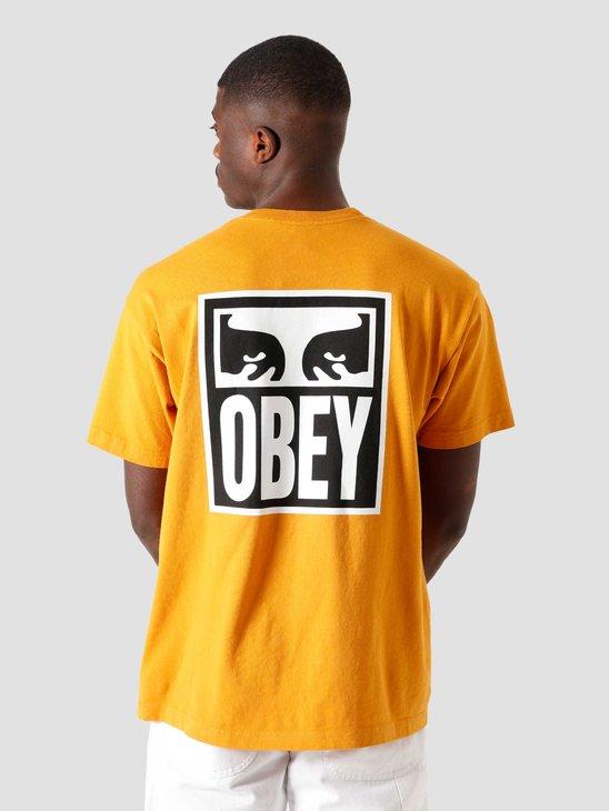Obey Eyes Icon 2 Maple Leaf 112842142