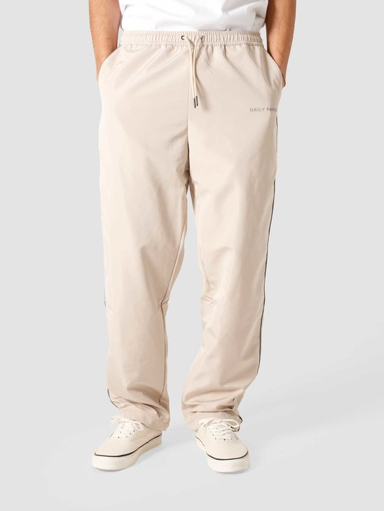 Daily Paper Etrack Pants Chateau Grey 2111023