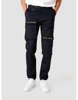 Daily Paper Daily Paper Navy Cargo Pants Navy NOSB02