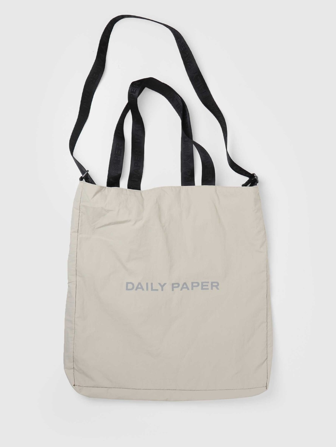 Daily Paper Daily Paper Etote Beige 2111055