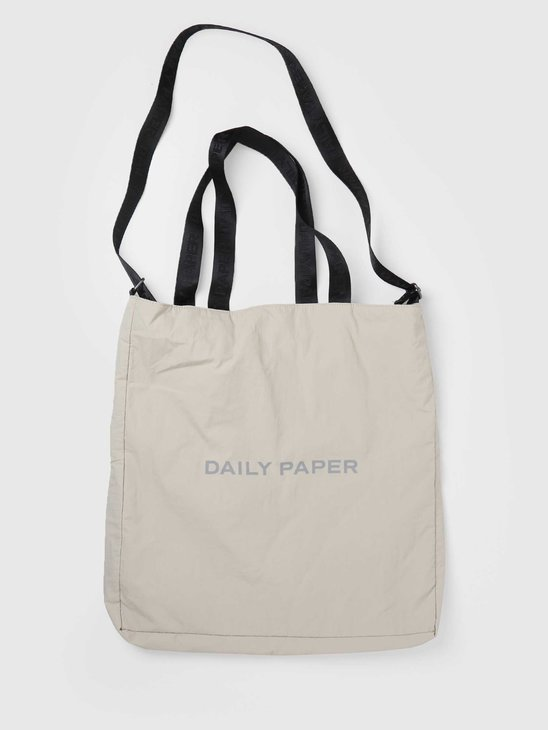 Daily Paper Etote Beige 2111055