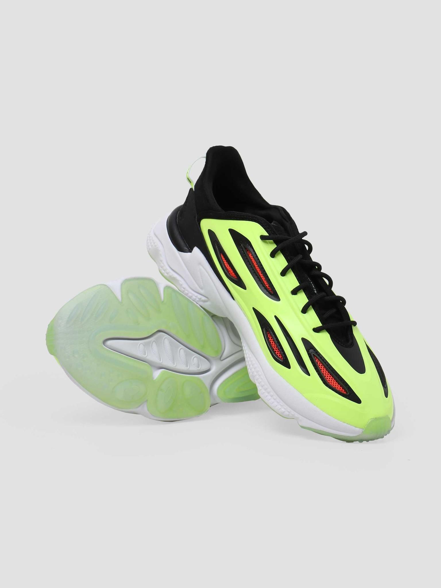 adidas adidas Ozweego Celox Black Solred H68622