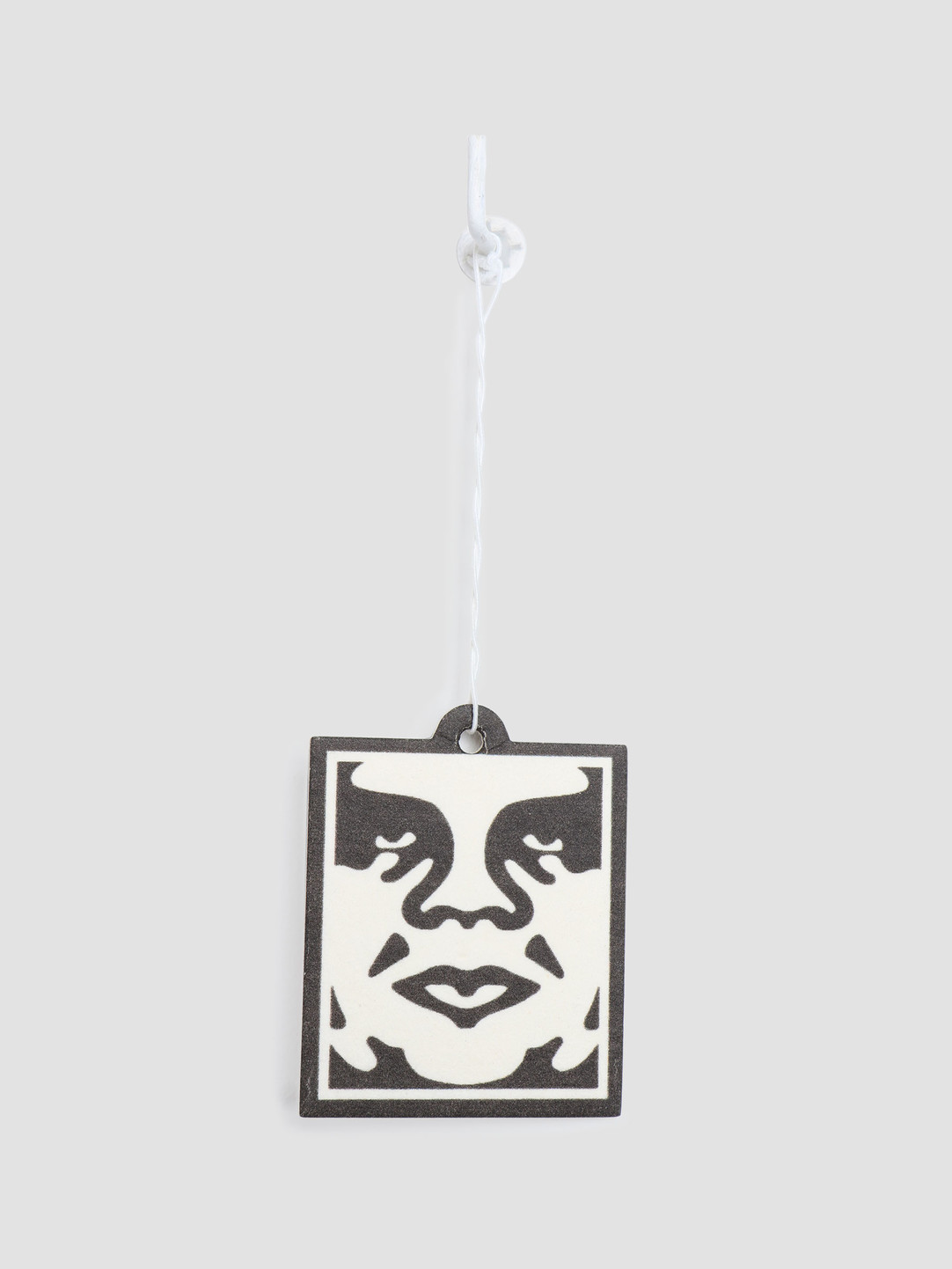Obey Obey Icon Air Freshener 100680002