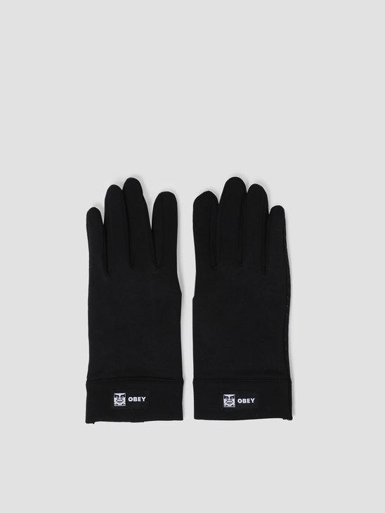 Obey Bold Gloves 100330006