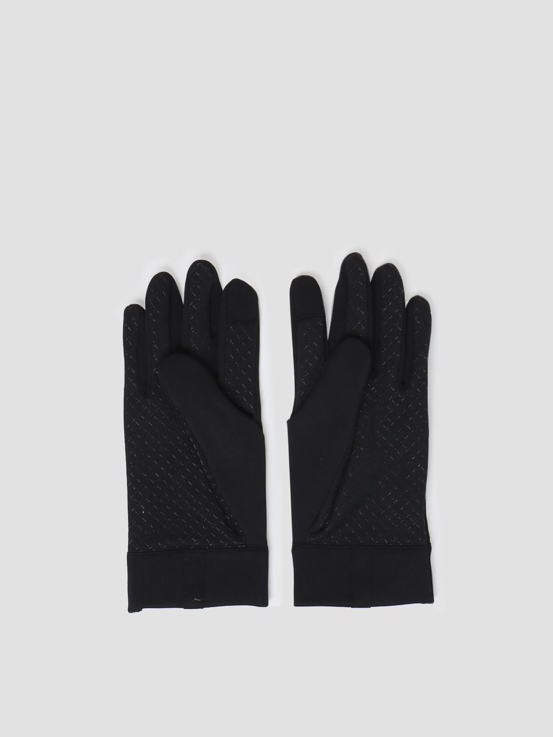 Obey Obey Bold Gloves 100330006