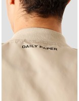 Daily Paper Daily Paper Ebomb Dropped Shoulder Chateau Grey 2111021