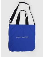 Daily Paper Daily Paper Etote Mazarine Blue 2111056