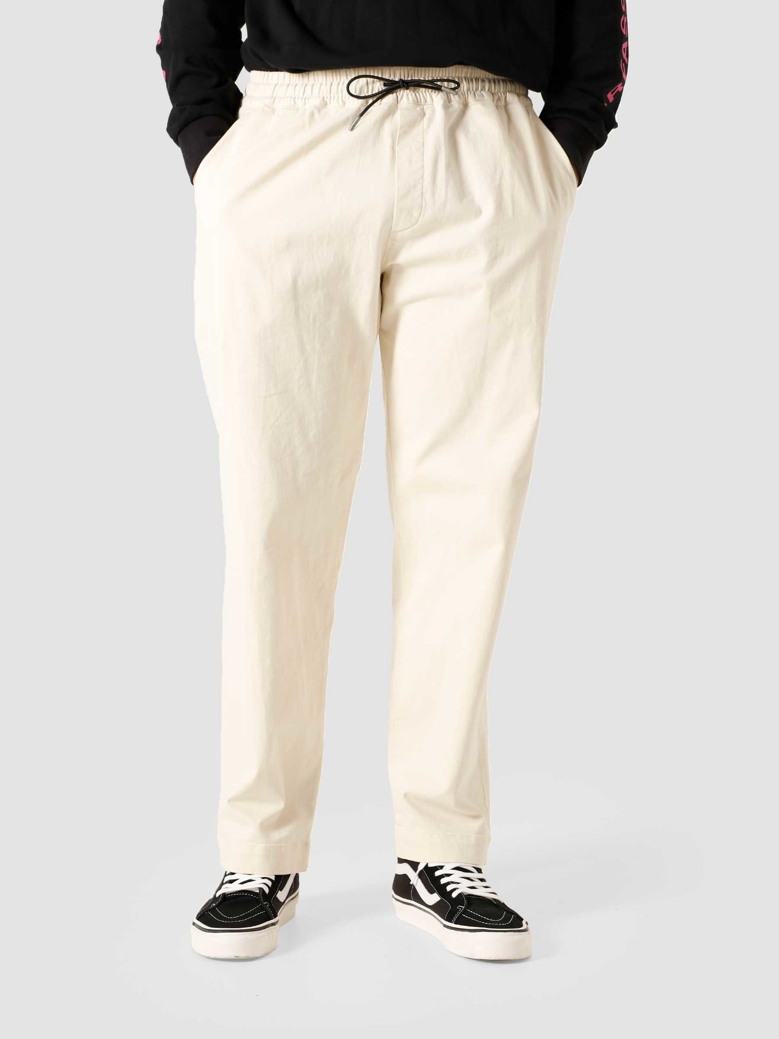 New Amsterdam Surf Association New Amsterdam Surf association Work Trouser Bone 2021093