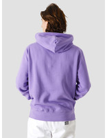 Polo Ralph Lauren Polo Ralph Lauren Longsleeve Hampton Purple 710766778037