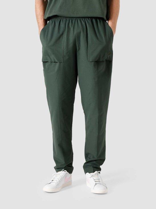 Nike NSW Ce Woven Pant Players Galactic Jade Galactic Jade CZ9927-337