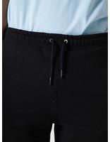 The New Originals The New Originals Testudo Trouser Black