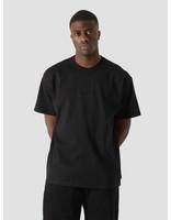 Nike Nike NSW T-Shirt Premium Essential Black Black DB3193-010