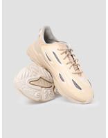 adidas adidas Ozweego Celox Linen Brown GZ7280