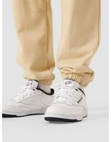 The New Originals The New Originals CATNA Jogger Pants Sand