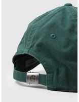 Carhartt WIP Carhartt WIP Madison Logo Cap Treehouse Wax I023750-08Z90