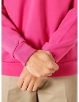 Arte Antwerp Arte Antwerp Colson Heart Pink 003C