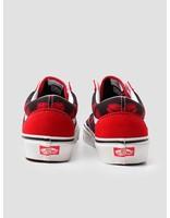 Vans Vans UA Old Skool 36 DX OG Red OG Heather LPS VN0A54F34SP1