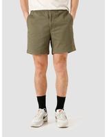 Polo Ralph Lauren Polo Ralph Lauren Classic Fit Prepster Short Mountain Green 710644995032