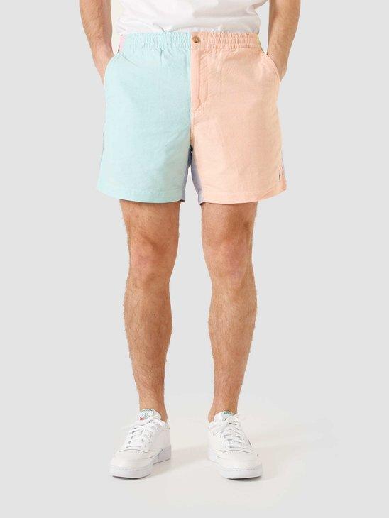 Polo Ralph Lauren Classic Fit Prepster Short Multi 710836474001