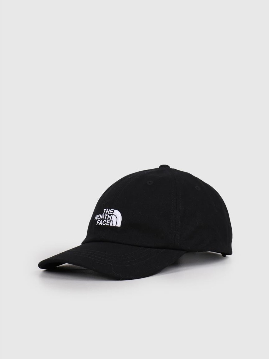 The North Face The North Face NorHat TNF Black NF0A3SH3JK31