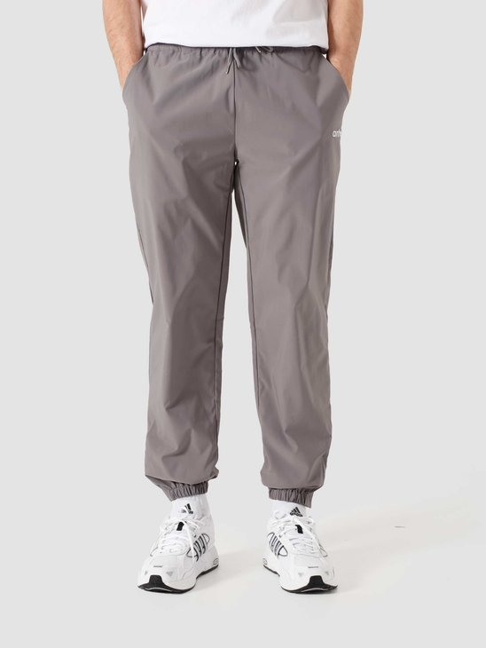 Arte Antwerp Jordan Pants Grey 069P