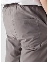 Arte Antwerp Arte Antwerp Jordan Pants Grey 069P