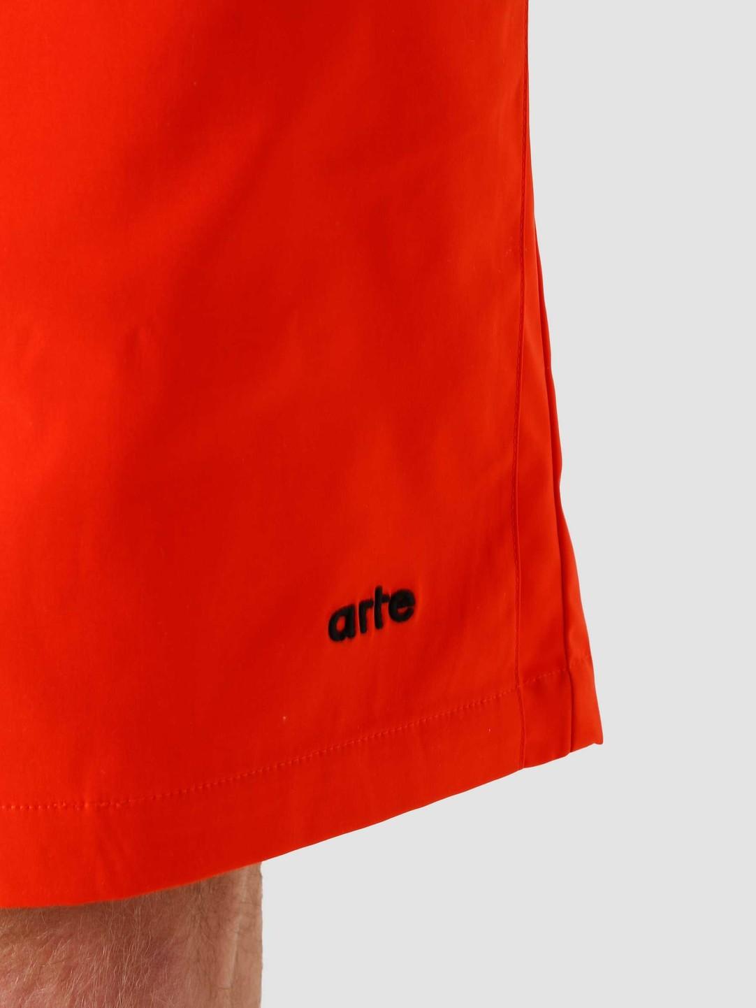 Arte Antwerp Arte Antwerp Stanley Orange 031SHO