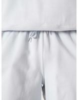 adidas adidas Premium Short Hal Blue GN3365