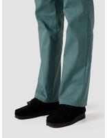 Dickies Dickies Straight Work Pant Lincoln Green DK0WP873LN01