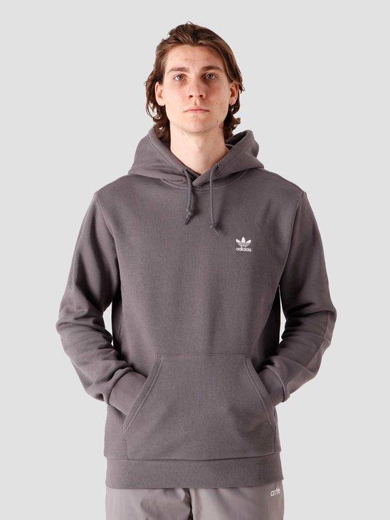 adidas Essential Hoodie Grefiv GN3388