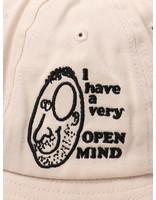 Obey Obey Printed 6 Panel Bucket Hat Sago 100580269-SGO