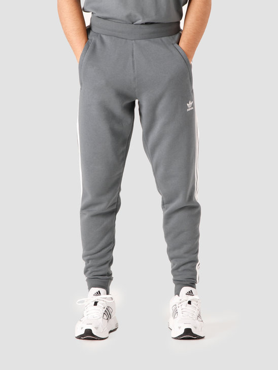 adidas 3-Stripes Pant Blue Oxide GN3529