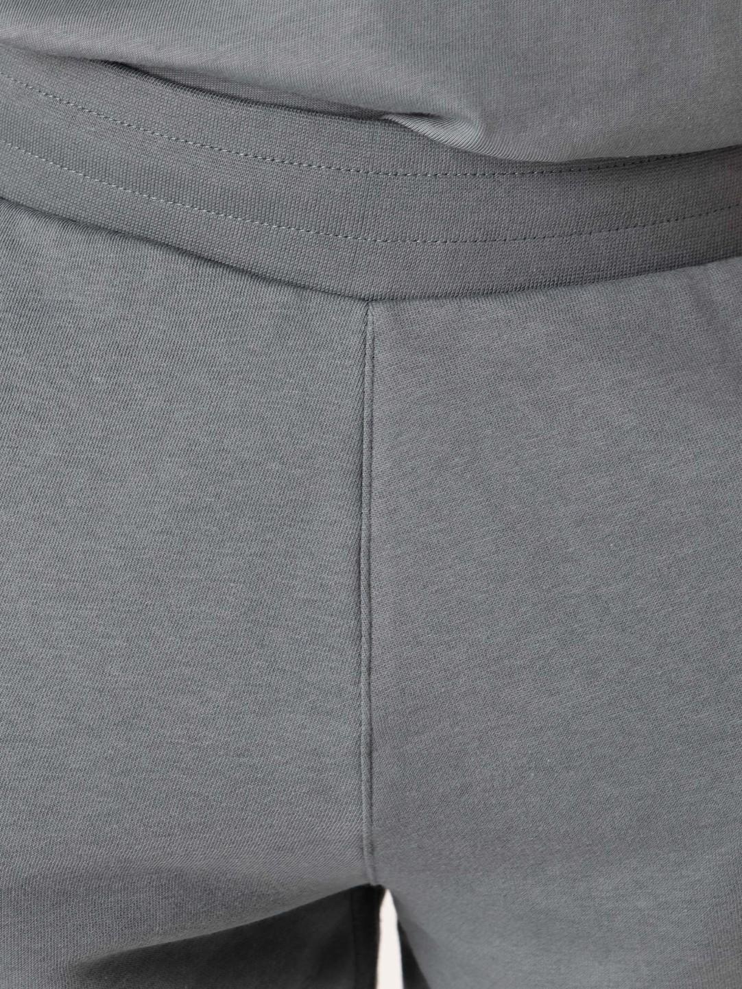 adidas adidas 3-Stripes Pant Blue Oxide GN3529