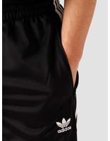 adidas adidas Firebird Tp Black GN3517