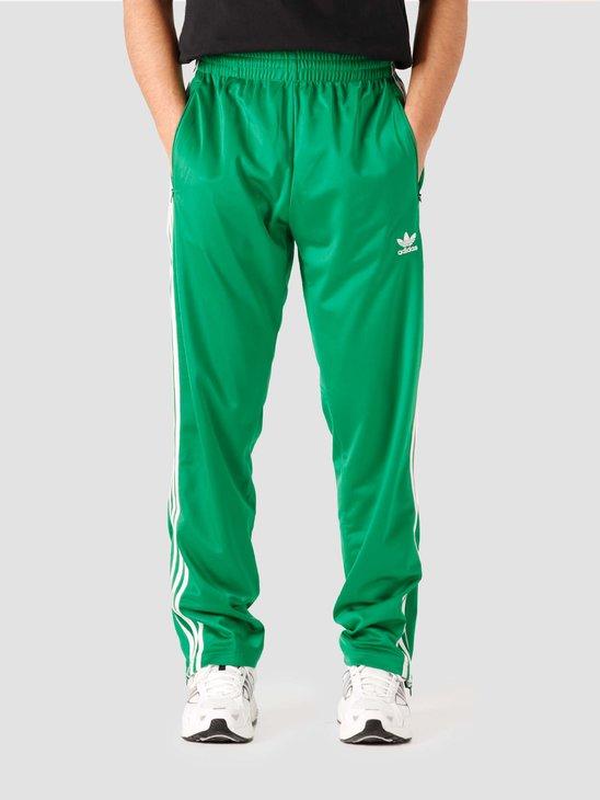 adidas Firebird Tp Green GN3520