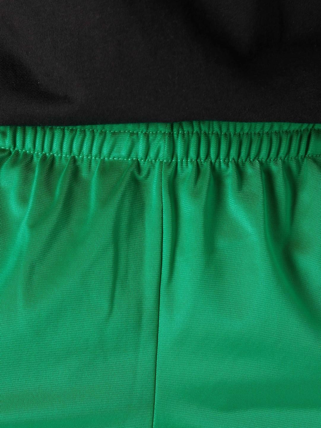 adidas adidas Firebird Tp Green GN3520