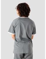 adidas adidas 3-Stripes T-Shirt Blue Oxide GN3500