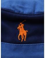 Polo Ralph Lauren Polo Ralph Lauren Loft Bucket Hat Chino Multi 710834742001