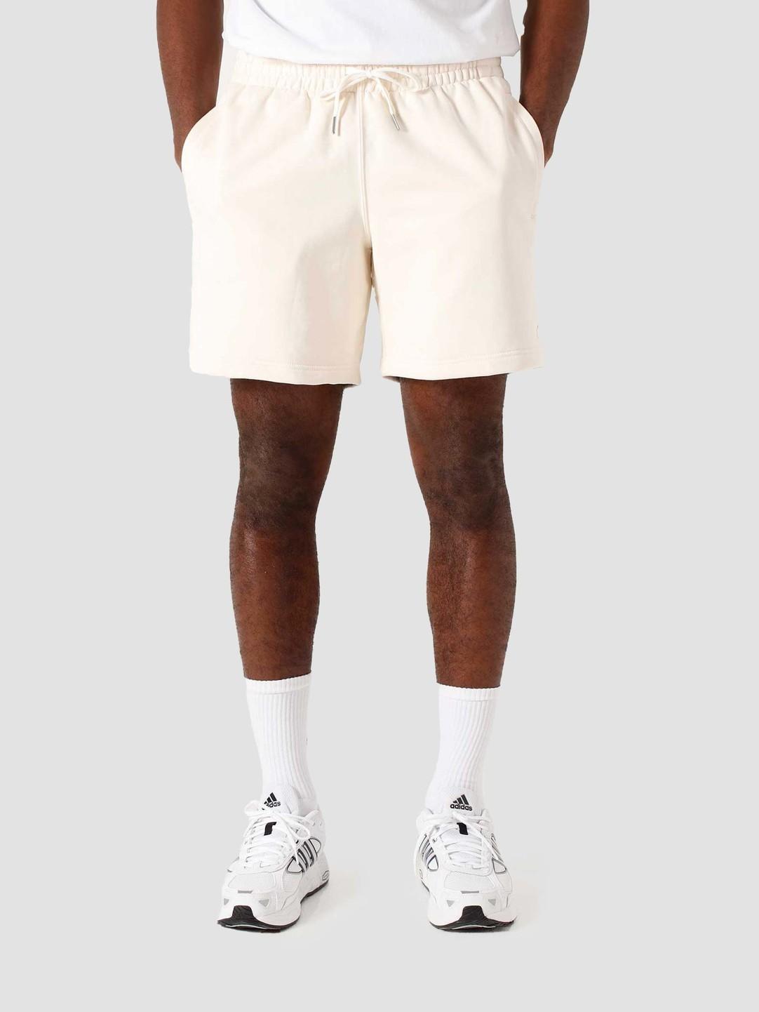 adidas adidas Premium Short Nondye GN3367