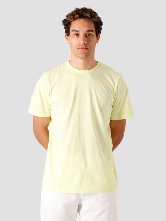 adidas Essential T-Shirt Yeltin GN3403