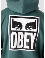 Obey Obey Eyes Icon 2 Mallard Green 112842142