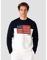 Polo Ralph Lauren Polo Ralph Lauren Pullover Sweater Blue 710834638001